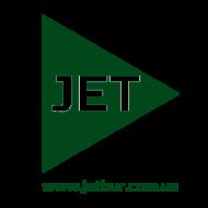 JETBUR: Буріння Свердловин Під Ключ
