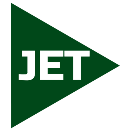 Джет Бур